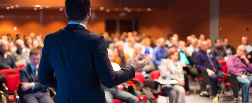 Speaker-at-Business-Conference.jpg