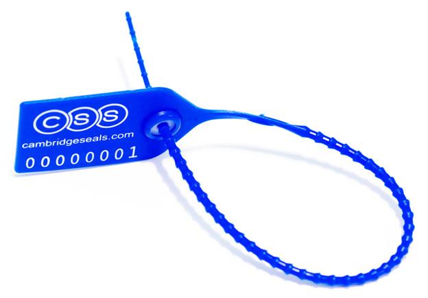 cambridge-security-seals-mpt-st-1a.jpg