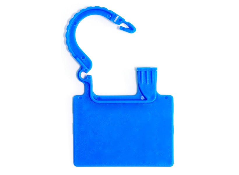 one-piece-padlock-seal-extended-cambridge-security-seals-opp-2.jpg