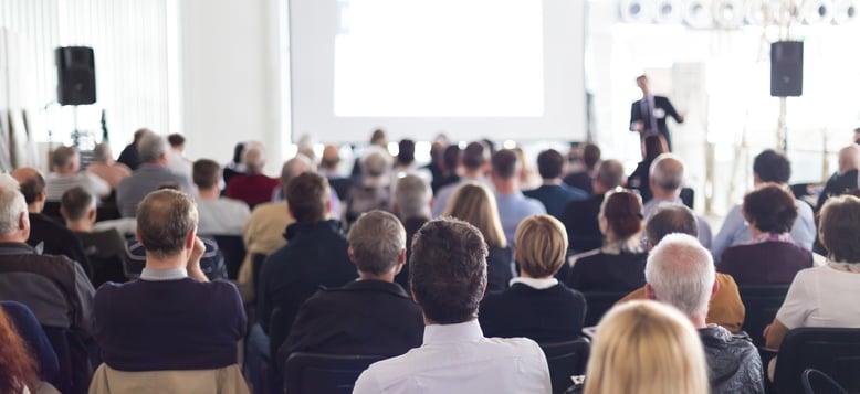 rila-asset-conference.jpg