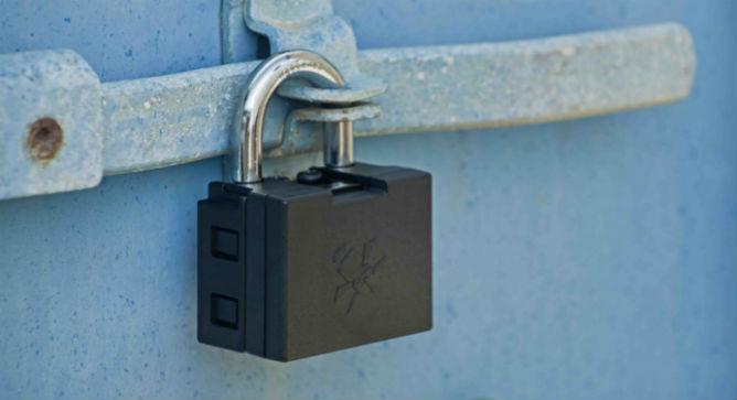 watchlock.jpg