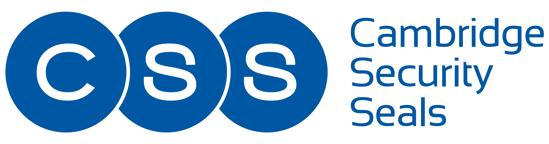 cambridge-security-seals-logo